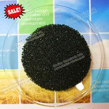 super grade water soluble potash fertilizer Potassium Humate