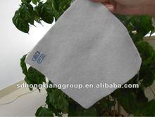 Non woven geotextile membranes/ Non woven Geotextiles & Nonwoven Filter Material