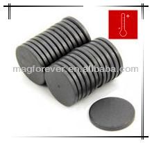 cheap Car speaker Ring Ferrite magnet