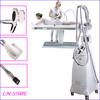 Distributors wanted velashape ii ,vacuum roller massage ,velashape machine for sale