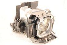 PJxJ LMP-C162 replacement lamp module for SONY projectors