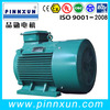 Y2 Series Aluminium Body 3 Phase Motor 220V Electric Motor 3kW
