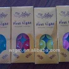 Tea light candles,The best selling tea light candles,The most popular tea light candles,first light