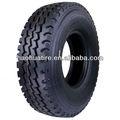 Buena calidad lt de neumáticos de camión 7.50r16
