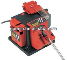 Electric Multi-Task Sharpener