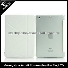 China alibaba case manufacturer, custom for ipad case