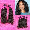 european human hair bulk import hair extensions darling hair weaving