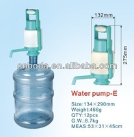 attractive and durable drinking submersible pump