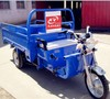 brushless electric cargo trike/large loading cargo bike/bakfiets/ three wheels motorcycle for sale