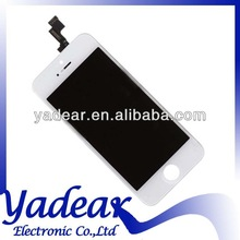 lcd assembly for apple iphone 5s alibaba express