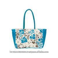 Hand Bags high quality,design