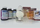 high quality chicken collagen type II