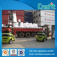 74% calcium chloride flakes ,calcium chloride 94% min ,calcium chloride dehumidifier crystals