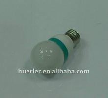 High efficent and bright led plant grow light, 66 leds 3.5-4w e14 e27 led bulb cool white