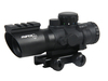 quick detachable dual ill Tactical compact scope 4x32 GZ10188