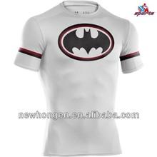 2014 latest compressed t shirt machine