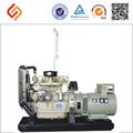 Generador de hidrógeno Ricardo para motor diésel a precio de fábrica
