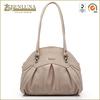 BENLUNA Elegant pu leather handbag lady fashion bag for work bags women's leather bag