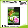 Manufacturer!! For apple ipad mini matte screen protector|screen guard|screen protective film OEM allowed!