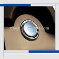 de calidad superior sin llave empuje accesorios de kia rio botón de inicio