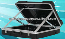 RK High quality amp Road Case rack flight case Rack Cases for stage equipment