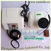 Portable Dental X Ray Machine/Unit/Dental X Ray Portable