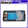 best selling original for lg google nexus 5 lcd screen replacement in stock