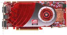ATI Radeon HD 4850 512MB RV770 PRO DVI/DN/DVI PCIe Video Card
