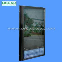 Solar power ventilation OS23
