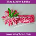 headbands crochet crochet e flores