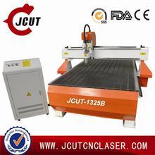 cnc high speed metal engraver JCUT-1325B
