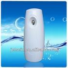 Air Freshener Aerosol Fragrance Dispenser