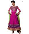 tasarımcı Anarkali düğün bollywood Şalvar Hint pakistani elbise