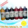 6 x Compatible Ultrachrome Pigment Ink Refill Set For Epson Refillable Cartridges CISS