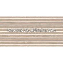Factory supply external glazed wall tiles 200*400mm full body porcelain material promotion