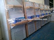 Water Cooler for Villa in Dubai Ajman Sharjah Abu Dhabi UAE