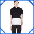 oem personalizado algodão sexy online shopping china roupas para venda