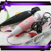 2014 Best Selling Beautiful Japanese Porn Vibrator Massager Novelty Adult Sex Toys