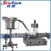 price nail enamel bottle sealing machine