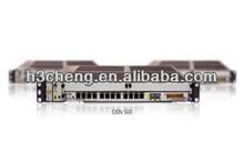 huawei OptiX OSN 500 MSTP backbone transmission equipment