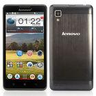 Lenovo P780 Smartphone 5Inch MTK6589 Quad Core 1.2GHz Android 4.2 1GB Ram 4GB Rom 1280 x 720
