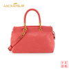 GF-Z005 Hot-Sale Elegant lady leather satchel