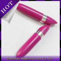 Chinese Mini Silicone Massage Wholesale Nice Women Hot Sex Product
