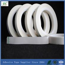 H-class insulation fiber glass cloth tape self adhesive fiberglass mesh tape