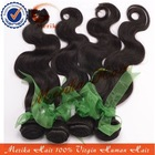 Grade AAAA hair!!Cheap price virgin Brazillian hair wholesale with discount and gift ,brazilian remy hair extension