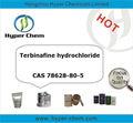 hp90338 78628-80-5 تيربينافين هيدروكلوريد تيربينافين hcl cas