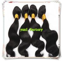 wholease peruvian virgin hair body wave