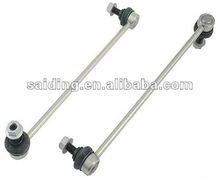 for VW Touareg Tie Rod Auto Parts Car Accessory