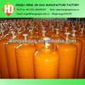 cilindro de gás acetileno
