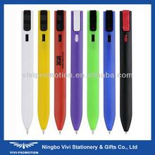 Mini Flat Pen (VDP501)